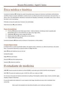 resumo_ética