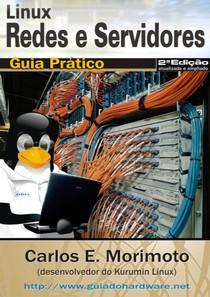 kupdf.com redes linux