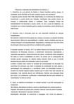 PROVA dissertativa estacio 8.2