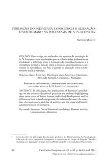 Leontiev 2 (1)