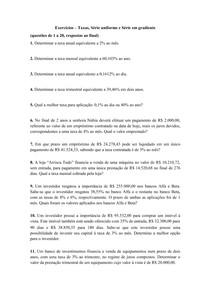 Lista_de_Exercicios_Terceira_Prova