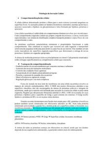 Fisiologia-da-Secreção-Celular