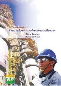 mecanica_dos_fluidos 2