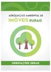 Adequação ambiental de imóveis rurais - RJ