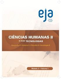 Miolo_Ciencias_Humanas_Mod03_Vol01_Nova_eja_Aluno