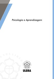 Psicologia e Aprendizagem