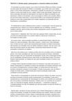 Texto 6 - Direito Posto e Direito Pressuposto - Resumo