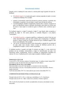 FISIOLOGIA CELULAR introdução liquidos alunos