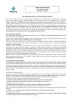 AULA 2 - Dos antecedentes históricos à profissionalização jornalística - RESUMO