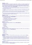 AV1 - Propriedade intelectual direito e ética