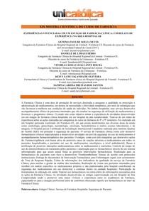 assitencia farmaceutica (3)
