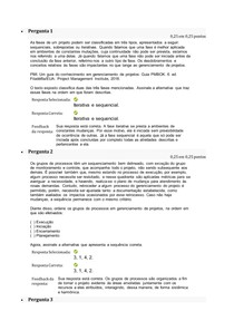ATIVIDADE PROJETO 01 RESPONDIDA
