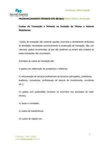 23-Contabilidade Geral e Avançada   Silvio Sande
