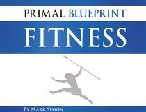 The primal blueprint fitness avaliao nutricional the primal blueprint fitness malvernweather Choice Image