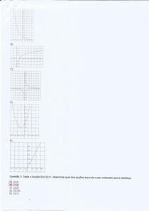 matematica20003