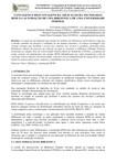 Vantagens e desvantagens da aplicação da tecnologia RFID na automação de uma biblioteca de uma Universidade Federal - Eva F. Soares e outros