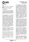 DIREITO CIVIL - UTI60H1FXVIII ROTEIROFAMILIAS -  OAB RETA FINAL CERS