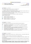Questões aula 7