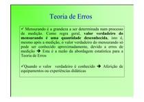 Aula_Teoria_de_Erros