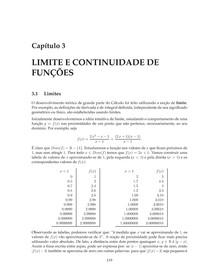 Limites (5)