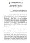 Ovidio Baptista(2) - direito material e processo