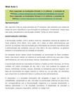 Web_Aula_Un1-Seminario_II