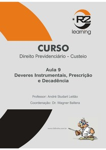 Hisória do Direito Brasileiro - Apostila (63)