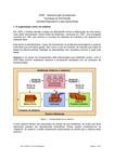 Apostila Sist Empresarial e subsistemas