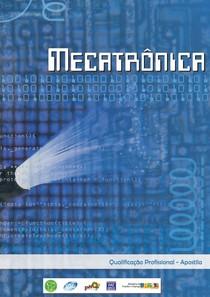 Apostila Mecatronica final