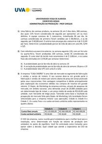 FOLHA+DE+EXERCÍCIOS+GERAIS+DA+UNIDADE+I