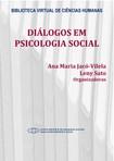LIVRO - Diálogos em Psicologia Social