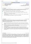 BDQ Prova RESMAT II 2