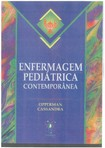 Enfermagem Pediatrica Contemporania