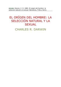 Charles Darwin_ El-origen-del-hombre-la-seleccion-natural-y-la-sexual