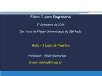 Aula_3_Leis_de_newton_Atrito