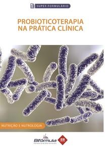 Super Formulário Probióticos Bifórmula.pdf