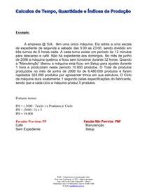 OEE-Calculos-de-Tempo-Quantidade-e-Indices-de-Producao