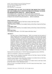 Artigo_costs_of_tax_compliance