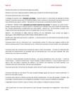 AULA_02_processo penal I