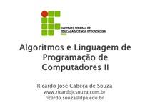 Algoritmos_Linguagem_Programacao_Computadores_II