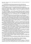 A dama sem corpo -Polineurite e Anestesia Proprioceptiva (Alteração da Percepção)