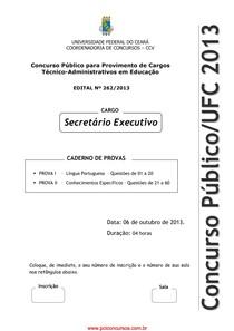 secretario executivo (4)