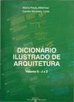 Dicionario Ilustrado de Arquitetura Vol1