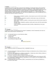 Exerc Políticas 06 a 10