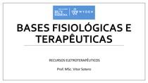 [AULA] Bases Fisiologicas4