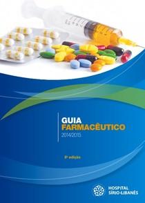 carcinoma prostata metastatico farmacie