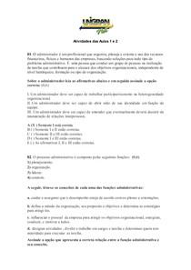 fundamentos adm 01 e 2