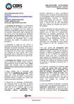 PROCESSO CIVIL RESUMO OABXVIIIUTI60H DIRPROCIVIL CERS OAB