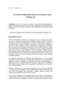 PLANO_DE_MOBILIDADE_URBANA