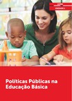 Politicas Publicas na Educacao Basica